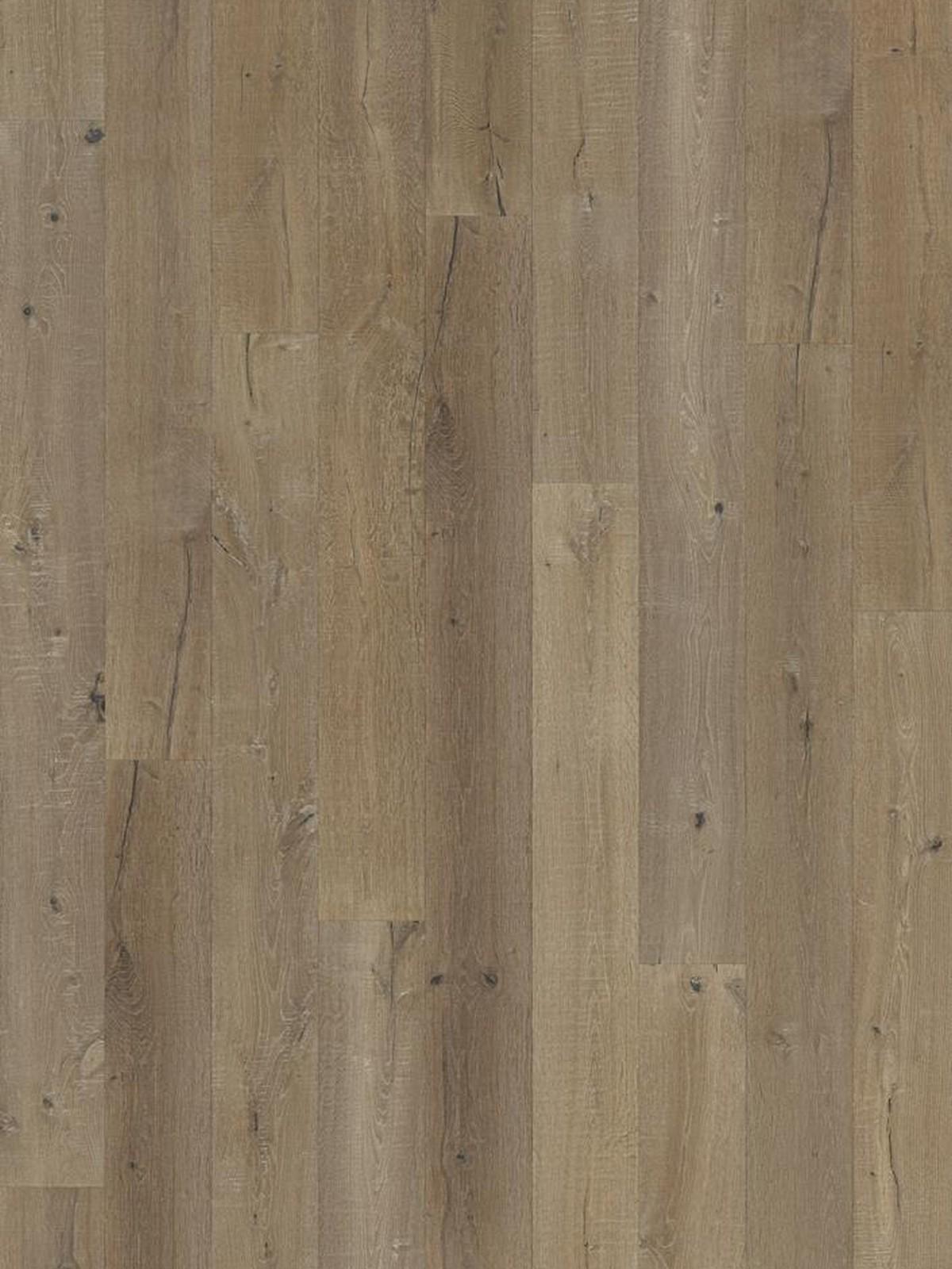 Parchet Triplustratificatr Stejar Pordoi