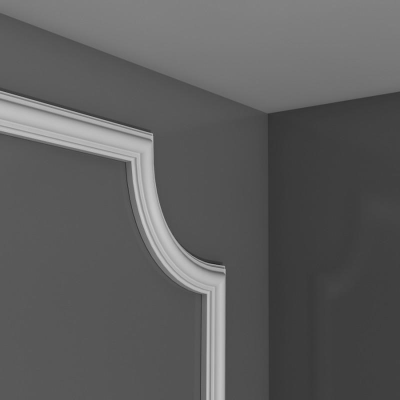 Decoratiuni perete