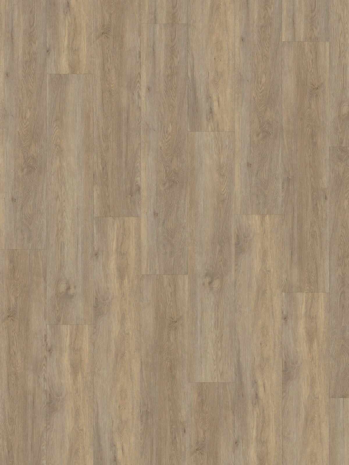 SPC Click lemn