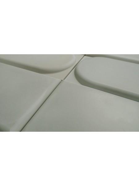 Placi decorative beton LYRA