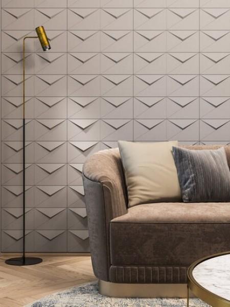 Placi decorative beton MENSA