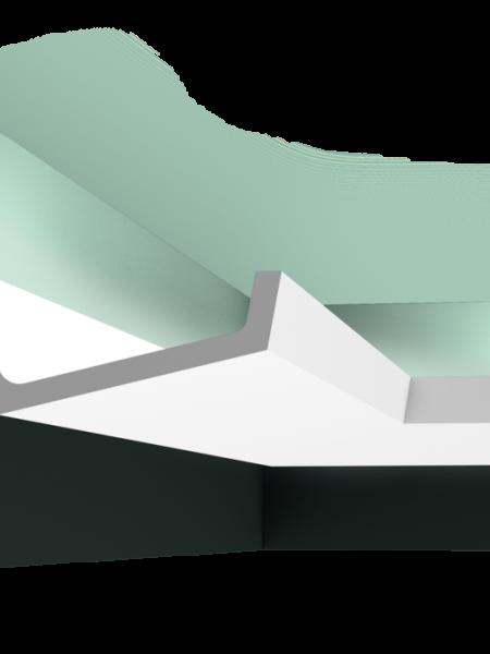 Scafa Led Orac Decor C352 Flat