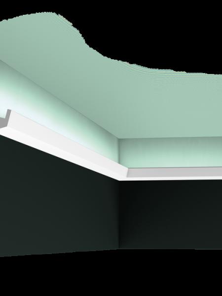 Profil Led Orac Decor CX189