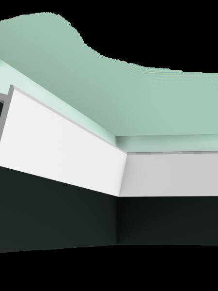 Profil Led Orac Decor CX179 Diagonal