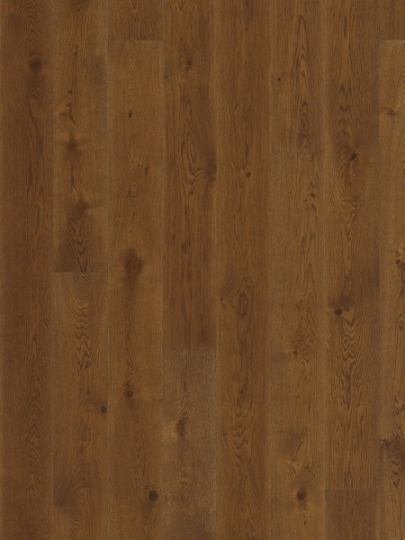 Dusumea Stejar Pecan
