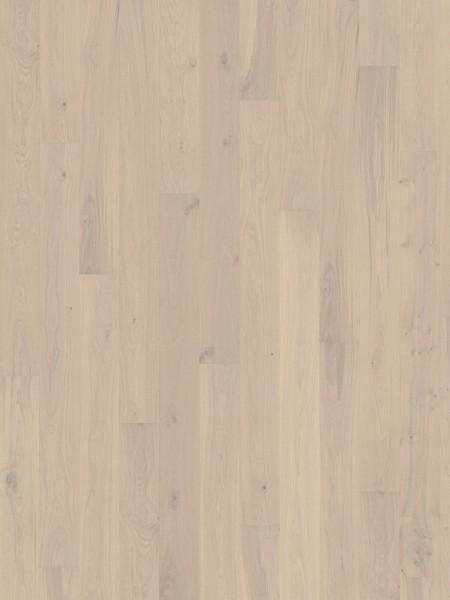 Parchet triplustratificat Stejar Creamy White
