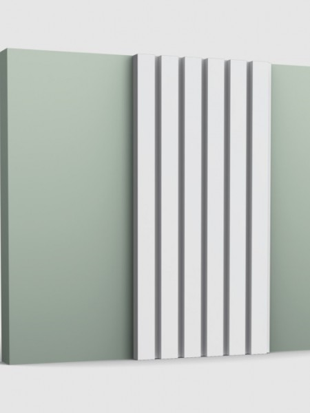 Panou Decorativ 3D Orac Decor W111