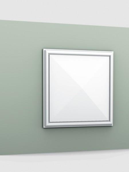 Panou Decorativ 3D Orac Decor W123