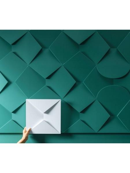 Panou Decorativ 3D Orac Decor W107