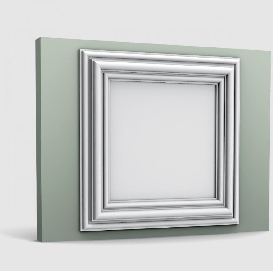 Panou Decorativ 3D Orac Decor W121 Autoire