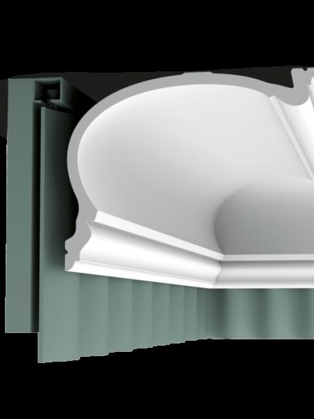 Profil Decorativ Orac Decor C340 Noblese