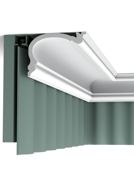 Profil Decorativ Orac Decor C341 Heritage M