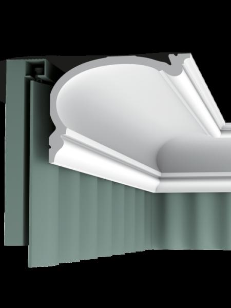 Profil Decorativ Orac Decor C342 Heritage L