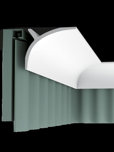 Profil Decorativ Orac Decor C991