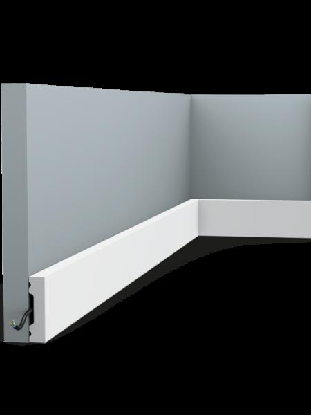 Plinta Orac Decoe SX162