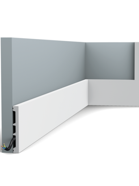 Plinta Orac Decor SX163
