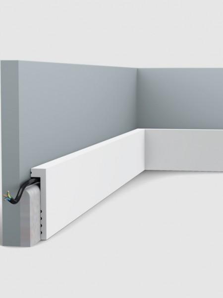 Plinta Orac Decor SX171 Square