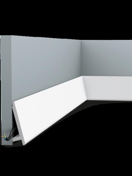 Plinta Orac decor SX179 Diagonal