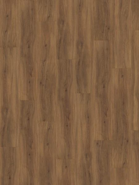 SPC Redwood