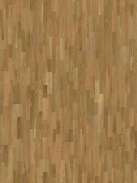 Parchet Triplustratificat Stejar Lecco