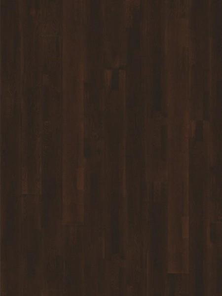 Parchet Triplustratificat Stejar Supai