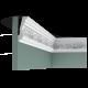 Cornisa Orac Decor C201