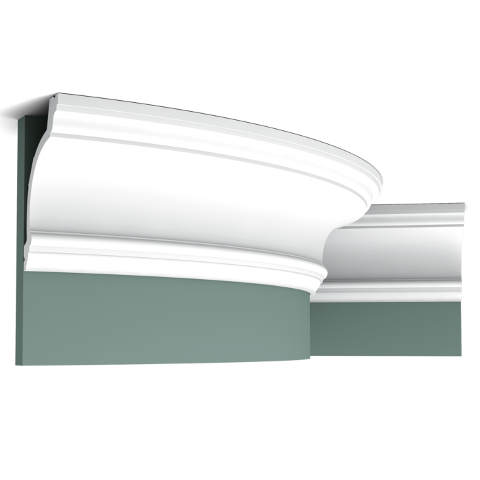 Cornisa Orac Decor C217