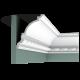 Cornisa Orac Decor C301