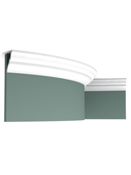 Cornisa Orac Decor C325 Manoir