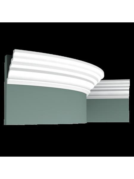 Cornisa Orac Decor C326 Manoir