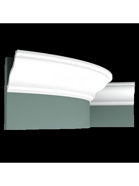 Cornisa Orac Decor C333