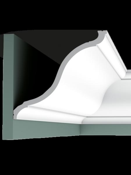 Cornisa Orac Decor C335