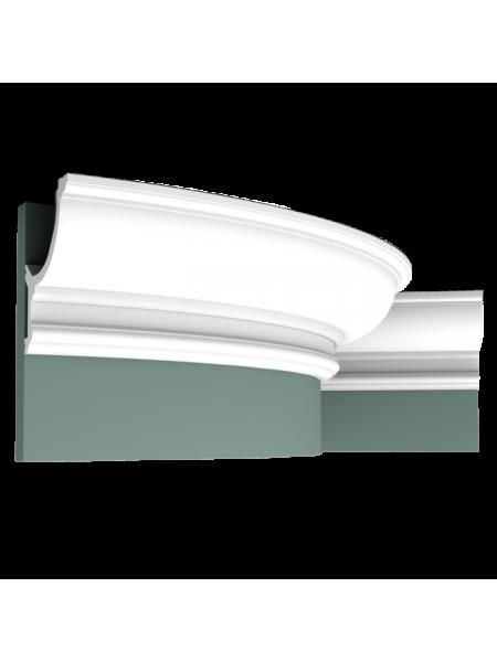 Cornisa Orac Decor C901