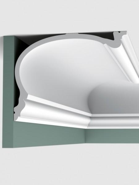 Cornisa Orac Decor C343 Heritage XL