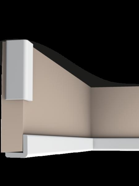 Profil Decorativ Orac Decor CX134