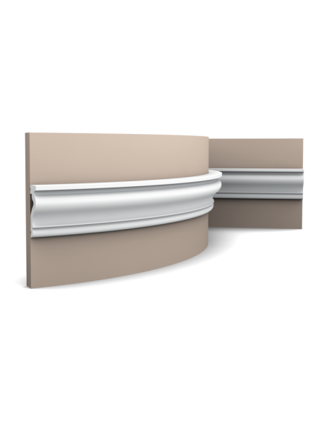 Profil Decorativ Orac Decor DX174