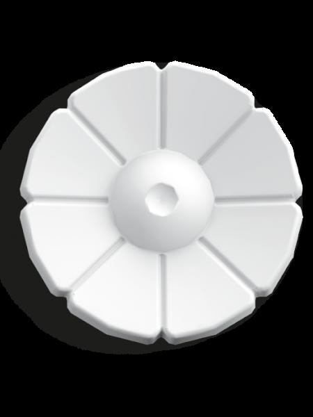 Profil Decorativ Orac Decor P20
