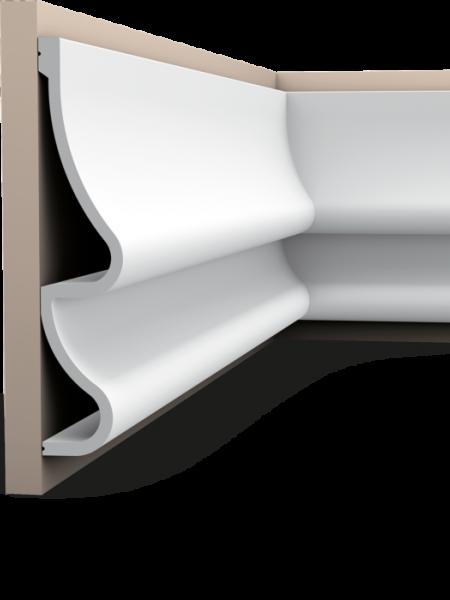 Profil Decorativ Orac Decor P3071 Golf