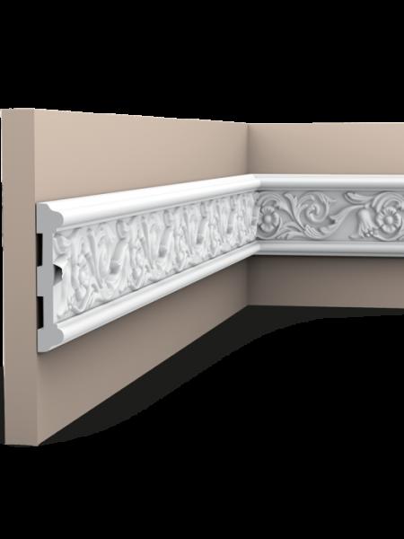 Profil Decorativ Orac Decor P7020