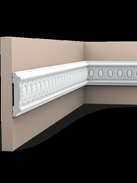 Profil Decorativ Orac Decor P7030