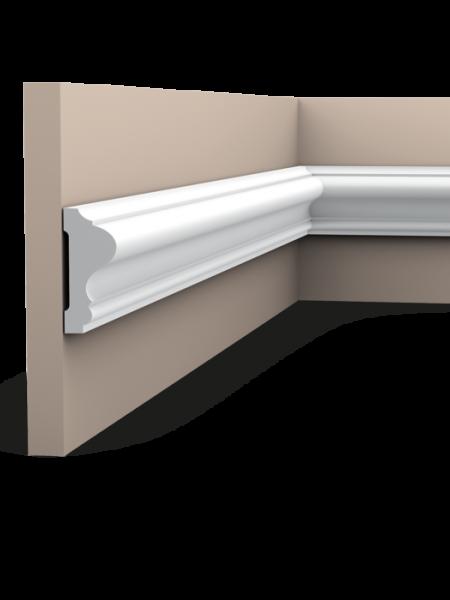 Profil Decorativ Orac Decor P8020