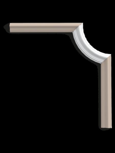 Profil Decorativ Orac Decor P8030C