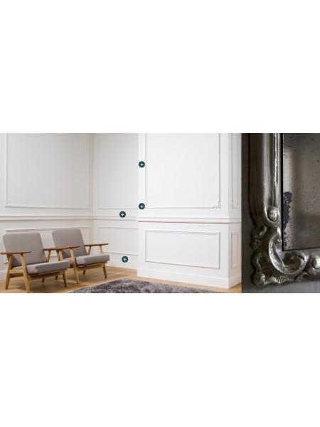 Profil Decorativ Orac Decor P8030D