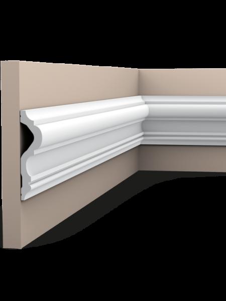 Profil Decorativ Orac Decor P8050