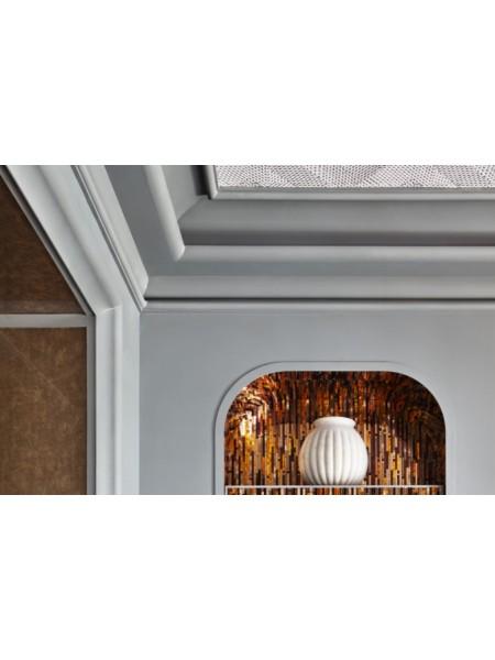 Profil Decorativ Orac Decor P8060