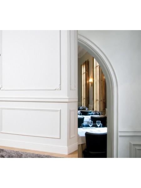 Profil Decorativ Orac Decor P9010