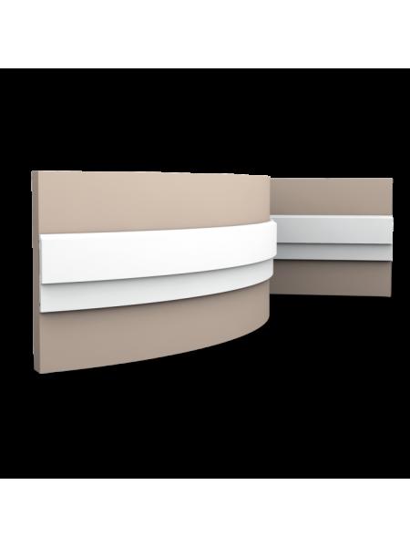 Profil Decorativ Orac Decor P9900