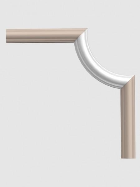 Profil Decorativ Orac Decor PX120A