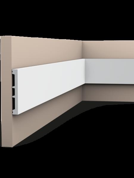 Profil Decorativ Orac Decor SX163