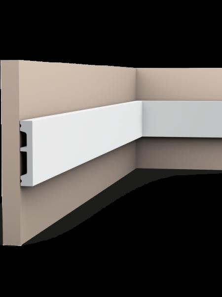 Profil Decorativ Orac Decor SX157